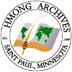 Hmong Archives